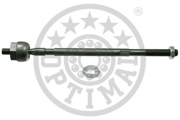 Рулевая тяга OPTIMAL G21128
