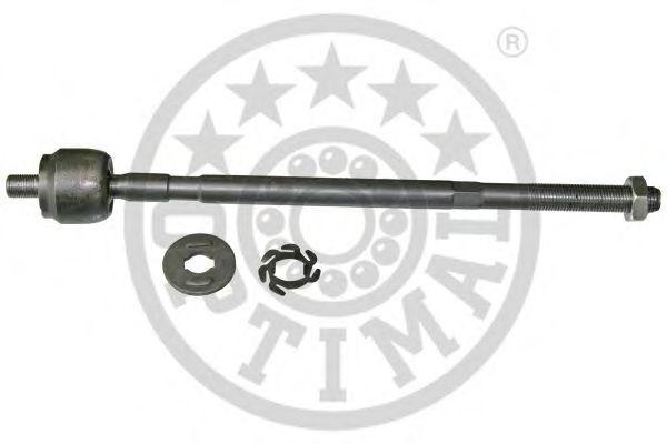 Рулевая тяга OPTIMAL G21148