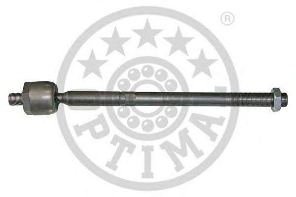 Рулевая тяга OPTIMAL G21154
