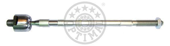 Рулевая тяга OPTIMAL G21159