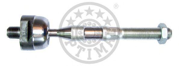 Рулевая тяга OPTIMAL G21160