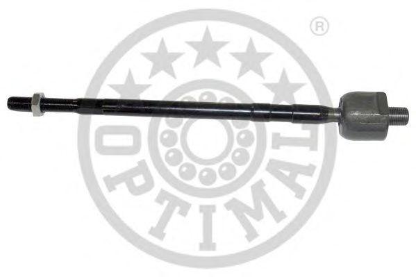 Рулевая тяга OPTIMAL G21174