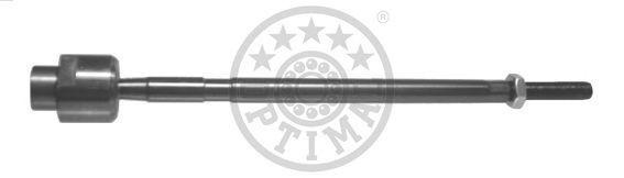 Рулевая тяга OPTIMAL G2615