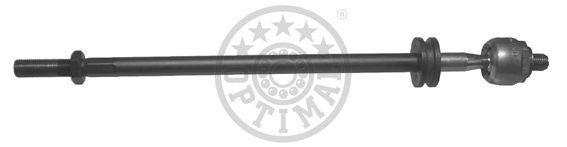 Рулевая тяга OPTIMAL G2691