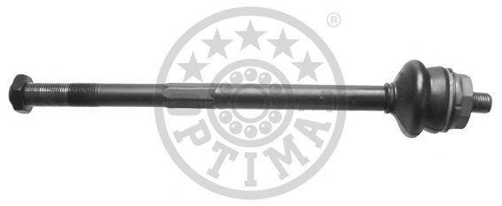 Рулевая тяга OPTIMAL G2692