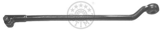Поперечная рулевая тяга OPTIMAL G2703