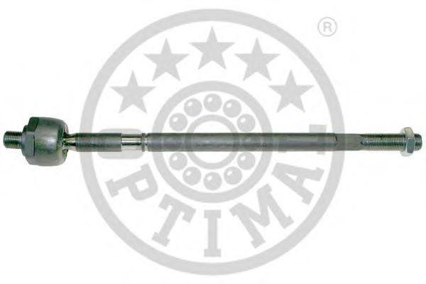 Рулевая тяга OPTIMAL G2824