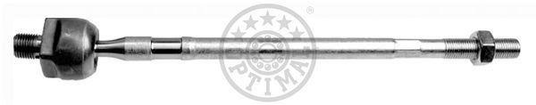 Рулевая тяга OPTIMAL G2921