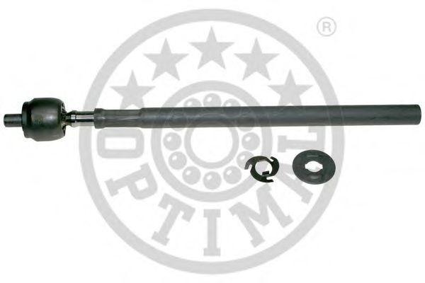 Рулевая тяга OPTIMAL G2928