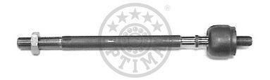 Рулевая тяга OPTIMAL G2993