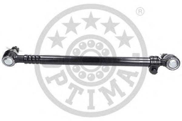 Продольная рулевая тяга OPTIMAL G4555
