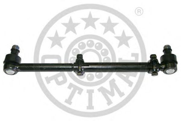 Продольная рулевая тяга OPTIMAL G4558