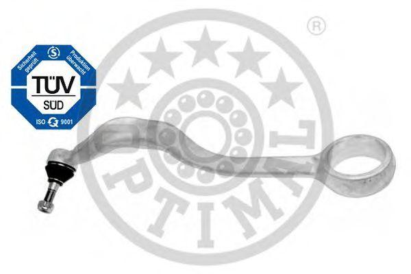 Рычаг подвески колеса OPTIMAL G5614