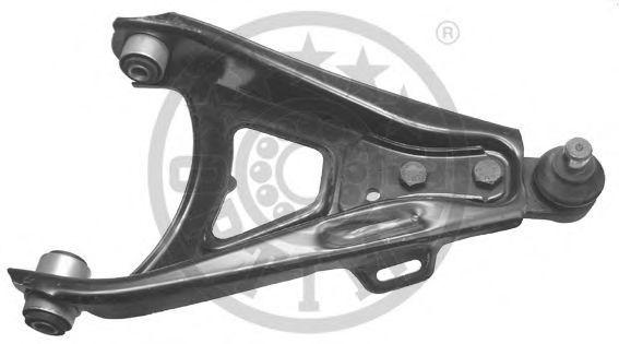 Рычаг подвески колеса OPTIMAL G6027