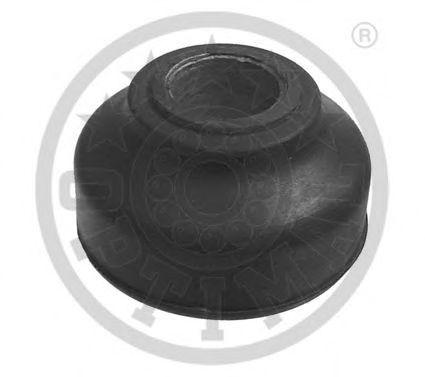 Втулка стабилизатора  арт. G9512