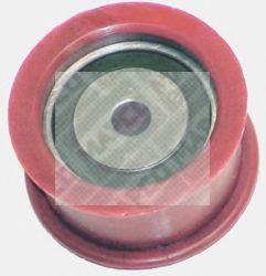 Обводний ролик в интернет магазине www.partlider.com