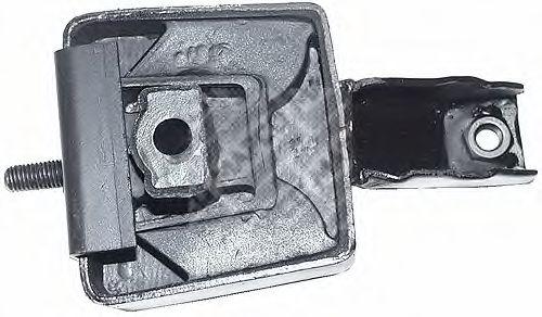 опора двигуна MAPCO 33621