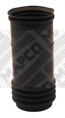 Защитный колпак / пыльник, амортизатор MAPCO 32904