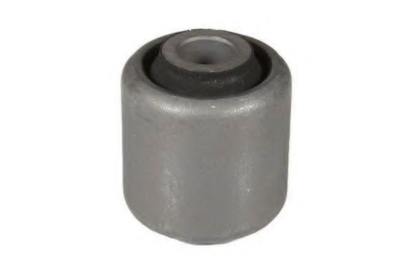 Сайлентблок переднього важеля  арт. BMSB7401