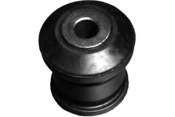 Сайлентблок переднього важеля  арт. FDSB2263