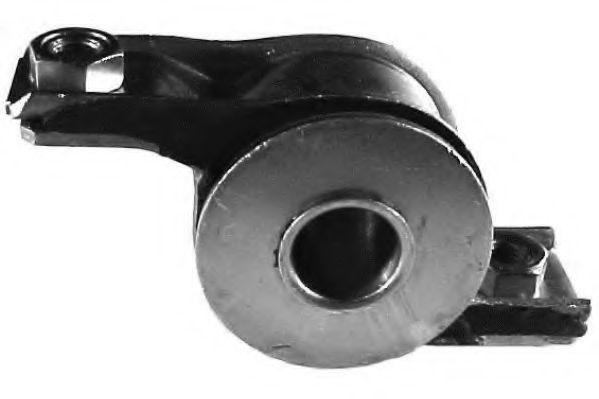 Сайлентблок рычага ALFA ROMEO / FIAT  (пр-во Moog)                                                    арт. FISB1579