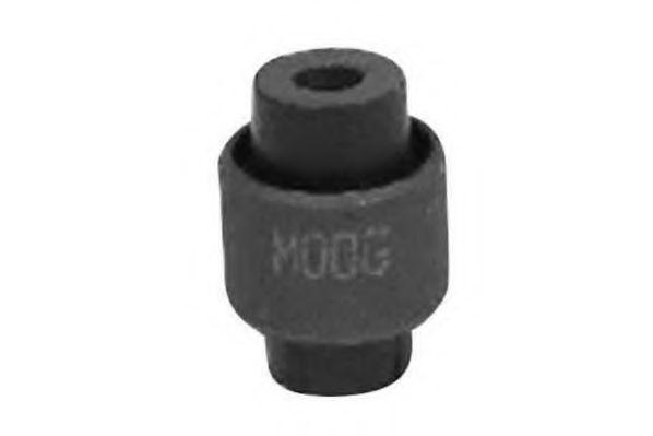 Сайлентблок  Moog  арт. HOSB2540