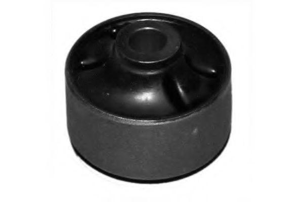 Сайлентблок переднього важеля  арт. HYSB5647