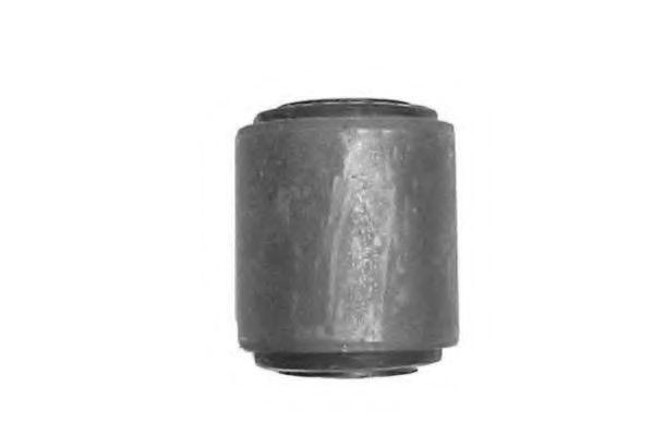 Сайлентблок рычага CITROEN / PEUGEOT 205 I, 205 II, C15, VISA (пр-во Moog) RUVILLE арт. PESB1314