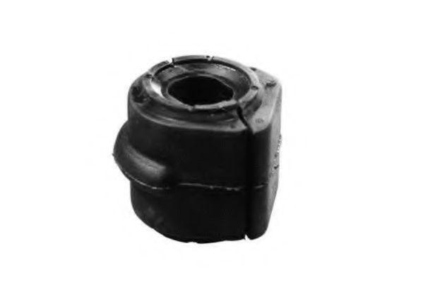 Втулка стабілізатора гумова  арт. FDSB0190