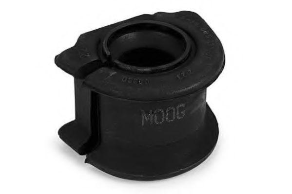 Втулка стабілізатора гумова  арт. FDSB3160