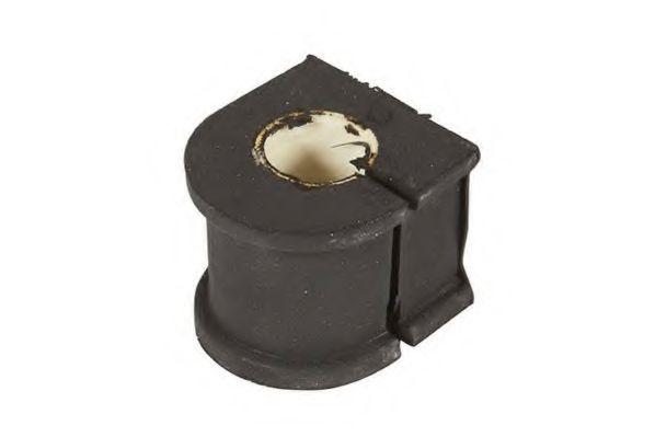 Втулка стабілізатора гумова  арт. FDSB6666