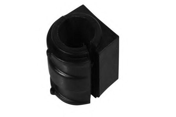 Подушка стабілізатора  арт. JASB8110