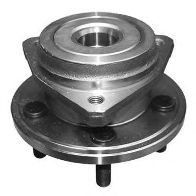 Маточина колеса  арт. CHWB12205