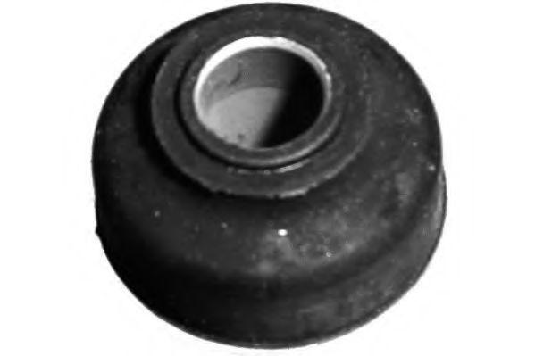 Втулка стабілізатора гумова  арт. FISB4465