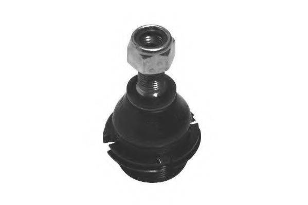 BALL JOINT MOOG PEBJ3347