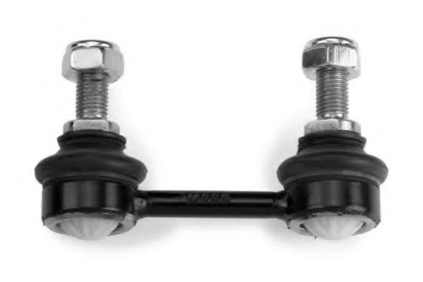 Стабілізатор (стійки)  арт. HYLS1845