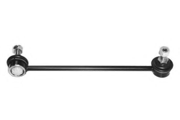 Стойка стабилизатора MERCEDES VITO 99-03 перед. мост справа (пр-во-MOOG)                             TRW арт. MELS2254