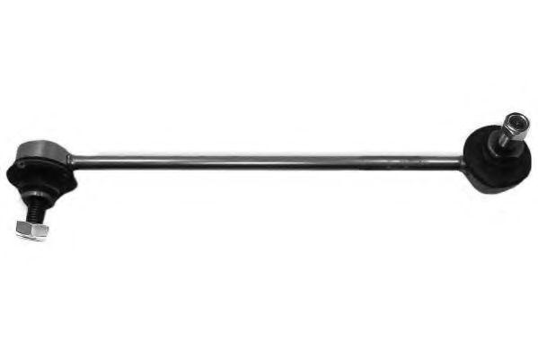 Соединительная стойка стабилизатора SWAG арт. OPLS1786