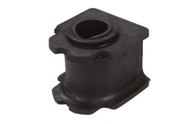 Подушка стабілізатора  арт. JASB13289