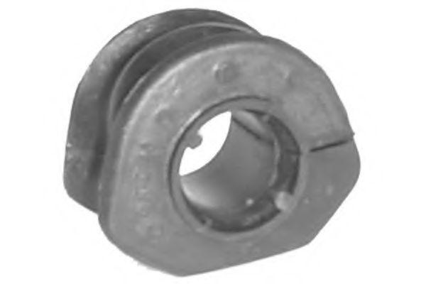 Втулка стабилизатора  арт. 801803