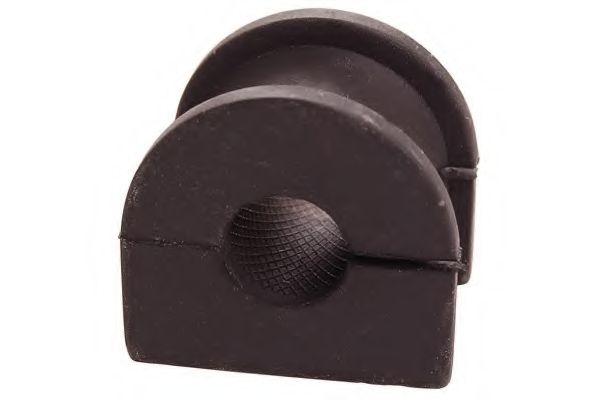 Втулка стабилизатора  арт. 801804