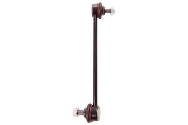 Тяга / стойка, стабилизатор  арт. 81065