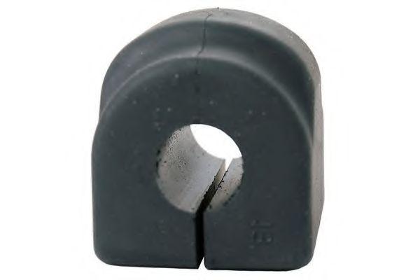 Втулка стабилизатора  арт. 821905