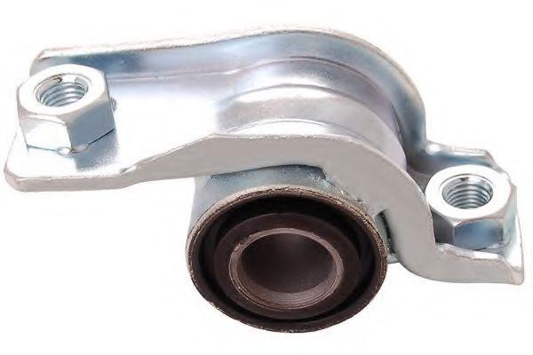Подвеска, рычаг независимой подвески колеса  арт. 835612