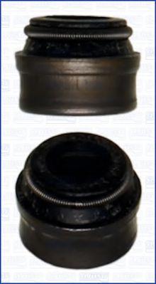 Уплотнительное кольцо, стержень кла  арт. 12000900