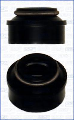 Уплотнительное кольцо, стержень кла  арт. 12001100