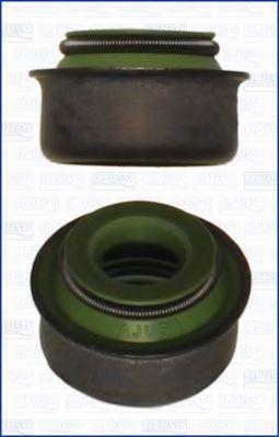 Уплотнительное кольцо, стержень кла  арт. 12002300