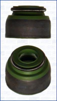 Уплотнительное кольцо, стержень кла  арт. 12002600