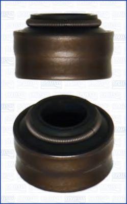 Уплотнительное кольцо, стержень кла  арт. 12002900
