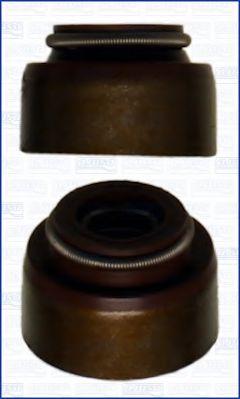 Сальник клапану  арт. 12003000